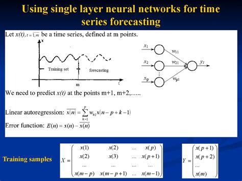 pattern recognition using neural networks neural networks презентация онлайн