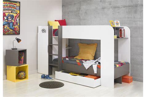 bunk beds uk jeko bunk bed