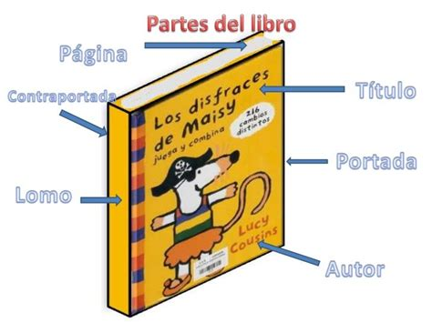 libro la conjura de corts 247 best images about escuela on spanish learning spanish and spanish alphabet