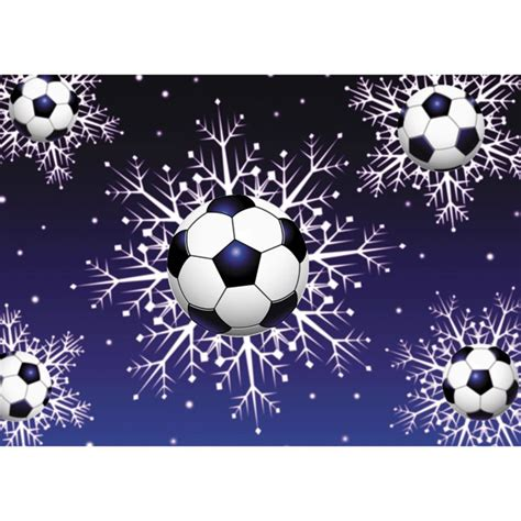 printable birthday cards soccer 33 best soccer cards images on pinterest boy cards kids