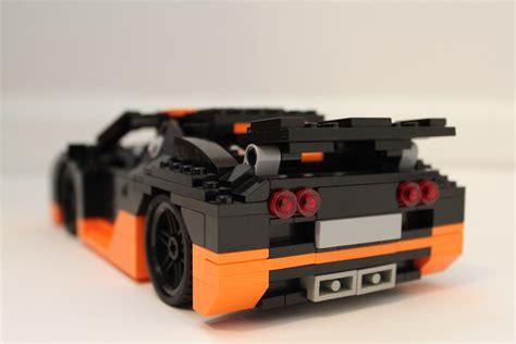 lego bugatti veyron sport lego bugatti veyron sport explore mr koenigsegg s