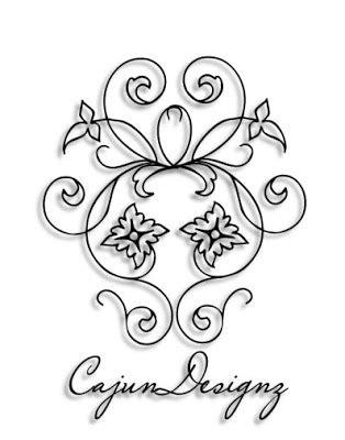 flowers doodle god cajundesignscrapz flower doodle
