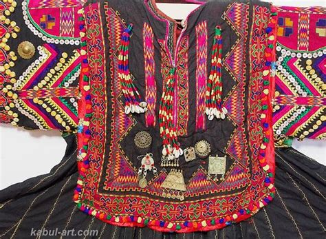 Dress Wst 9928 17 best images about ethnic fashion on tibet
