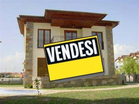 vendere casa in vendita a catanzaro prezzi stabili ma mercato in