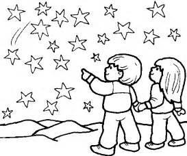stars coloring free coloring pages art coloring pages