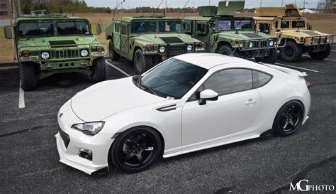 subaru frs modified 2014 brz autos post