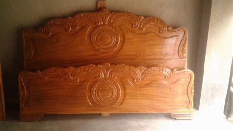 design wood polish box khat youtube