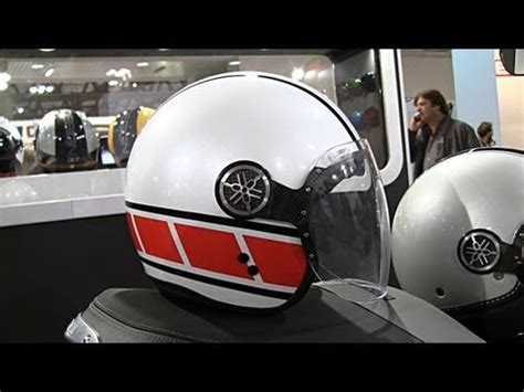 momo design helm visier momo design news 2013 auf der eicma 2012 youtube