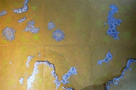 Realms Original Board terrain gw realm of battle board standard articles dakkadakka