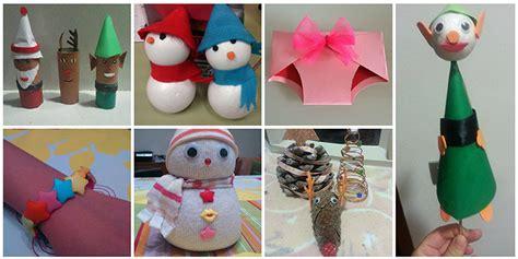 manualidades para diciembre apexwallpapers com manualidades navidad con papel para ni 241 os infantil
