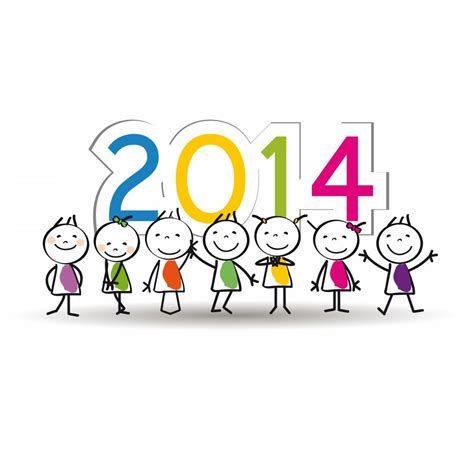 new year 2014 interesting facts january 2014 hillcrest elementary pta