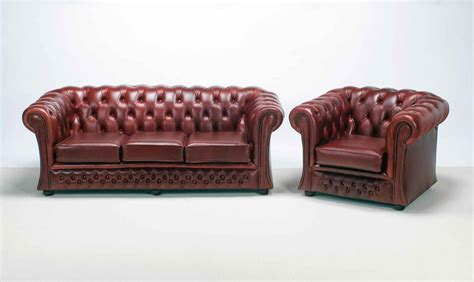 chesterfield sofa and chairs 37 best patchwork