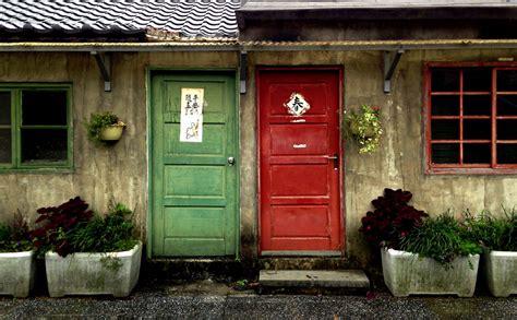 Ext Door Nextdoor A Social Network For Your Neighborhood