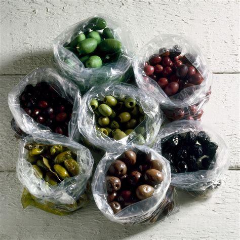 olive da tavola olive da tavola conoscerle per sceglierle bene sale pepe