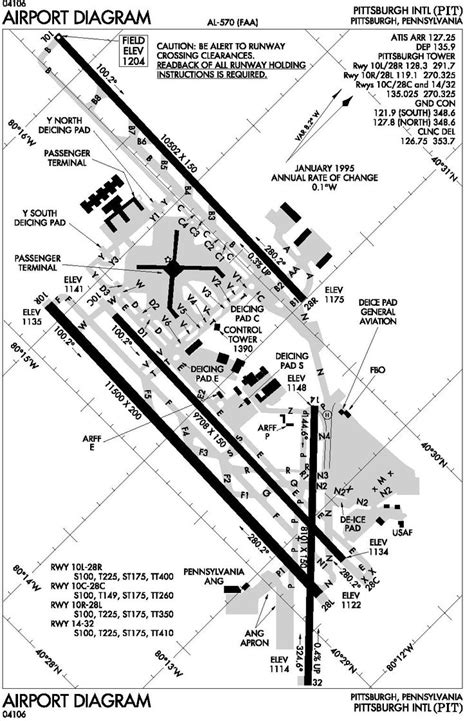 layout jfk airport 60 best images about airport runways on pinterest jfk