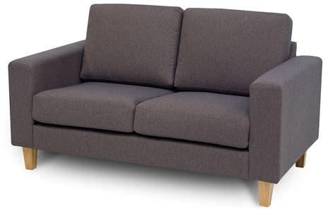 dalton  seater sofa designer sofas buy  kontenta