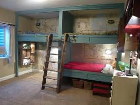 roses and rust bedrooms for roses and rust bedrooms for boys