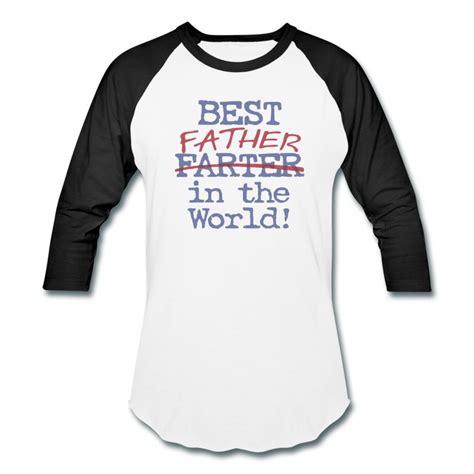 T Shirt Best In The World best in the world men s baseball t shirt spreadshirt