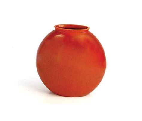 vasi arredo design vasi design vasi