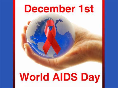 Format Pengkajian Askep Hiv Aids   askep hiv aids dunia keperawatan