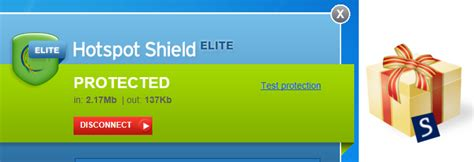 hotspot shield elite 2 88 full version with crack free download hotspot shield elite 2 88 free download full version malik