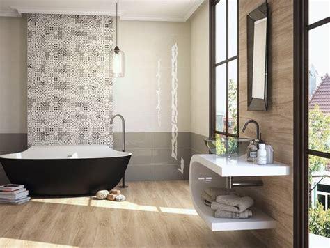 bathroom backsplash ideas for public space bathroom carrelage mosa 239 que dekostock salle de bain et cuisine frenchimmo