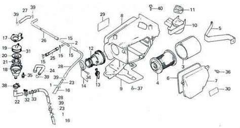 yamaha jt1 wiring diagram yamaha wiring diagram exles
