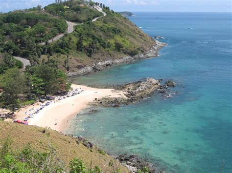 ya nui beach guide everything you need to know about ya phuket yanui beach