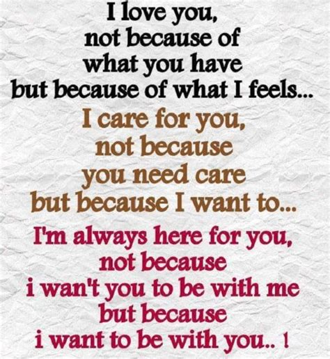 sweet sayings 20 sweet quotes sayings and images