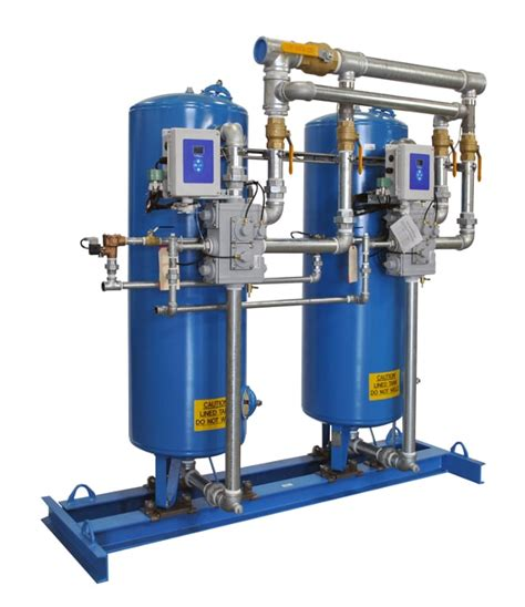 bulk water delivery houston culligan water treatment in houston dallas fort