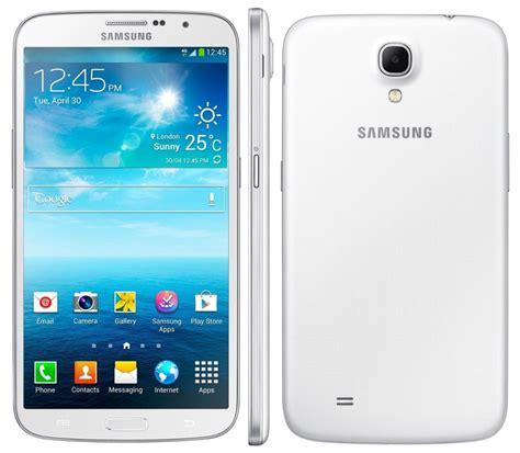 Samsung Galaxy Mega 6 3 I9200 samsung galaxy mega 6 3 i9200 white price in pakistan