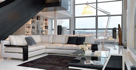 Modern Sectional Sofas Los Angeles Modern Sofa Los Angeles Hereo Sofa