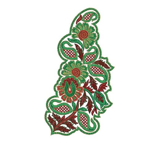 Design Embroidery Patch | patch embroidery design 8 embroideryshristi