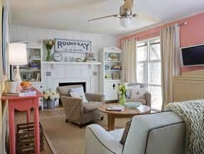 cottage style decorating fresh
