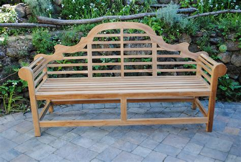 lutyens bench plans wood work lutyens bench plans free pdf plans