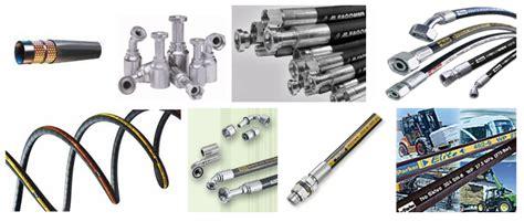 bureau d 騁udes hydraulique flexibles et embouts meca hp sp 233 cialiste industriel en