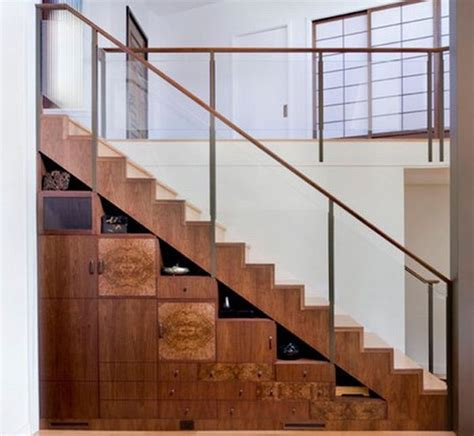 etagere sous escalier 201 tag 232 re escalier sous les marches la place 44 id 233 es