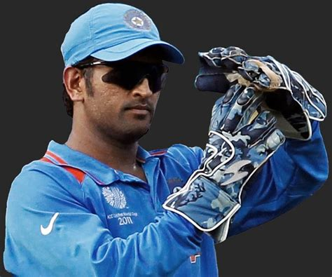 biography of dhoni m s dhoni biography facts childhood family life