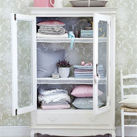 bedroom cupboards uk french style linen cupboard bedroom bedroom decorating housetohome co uk