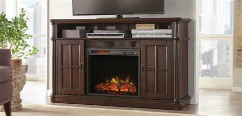 Home Depot Fireplace Design Fireplace Entertainment Center The Home Depot
