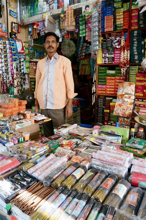 store in india anahata katkin shopping in india one