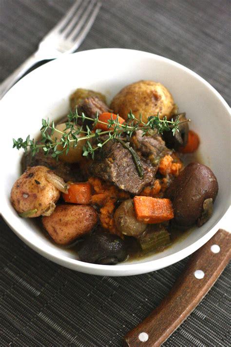 recipe sunday pot roast victoria mcginley studio