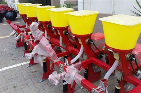 16 Row Planter For Sale by New 2 Row Planter Planters For Sale In West R 16