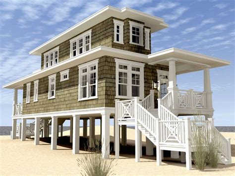 small coastal house plans top 25 best small beach houses ideas on pinterest small