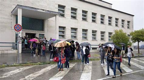 ufficio esami di stato napoli maturit 224 quasi 3000 candidati a benevento ottopagine it