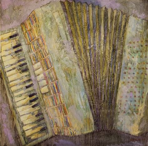 beirut prenzlauerberg on accordion by ariane 17 best images about the room to accordion
