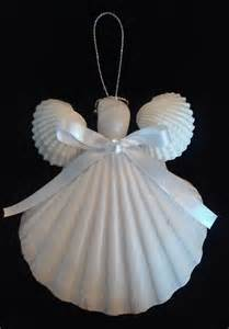shell angel mill creek gifts
