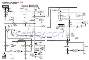 vacuum lines and install help to newbs page 6 ls1tech