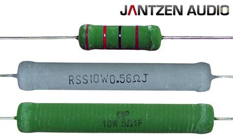 jantzen resistors jantzen resistors 28 images ceramic resistors jantzen audio resistor jantzen mox rss 5 5w 1