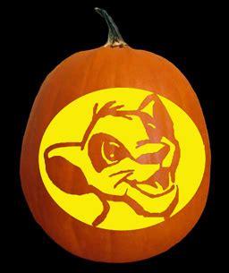 pumpkin stencil image king pumpkins carving